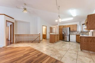 Photo 7: 514 Marshall Rise NW: High River Detached for sale : MLS®# A1116090
