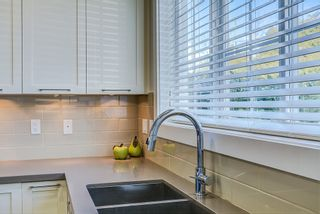 """Photo 7: 4 12161 237 Street in Maple Ridge: East Central Townhouse for sale in """"VILLAGE GREEN"""" : MLS®# R2358297"""
