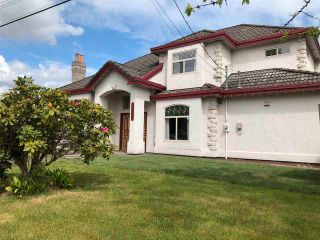 Main Photo: 10728 SOUTHDALE Road in Richmond: South Arm House for sale : MLS®# R2536091