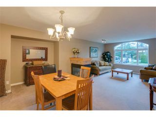 Photo 10: 30146 DEWDNEY TRUNK RD in Mission: Stave Falls House for sale : MLS®# F1440578