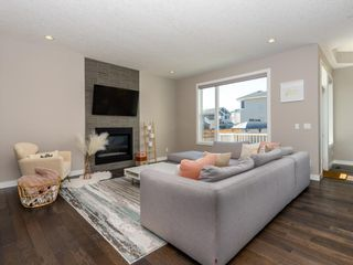 Photo 10: 39 Rainbow Falls Boulevard: Chestermere Detached for sale : MLS®# A1080652