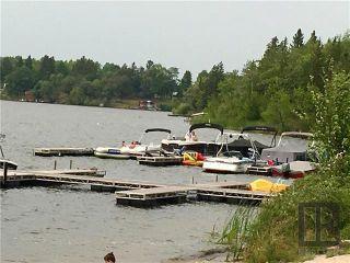 Photo 21: 13 Marine Drive in Lac Du Bonnet RM: Lee River Estates Residential for sale (R28)  : MLS®# 202008260