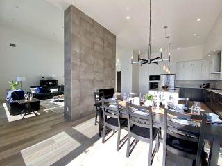 Photo 3: 1038 200 Bellerose Drive: St. Albert Condo for sale : MLS®# E4238557