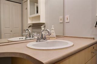 """Photo 16: 1127 5133 GARDEN CITY Road in Richmond: Brighouse Condo for sale in """"LIONS PARK"""" : MLS®# R2538158"""