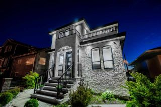 Photo 3: 3261 RUPERT Street in Vancouver: Renfrew Heights House for sale (Vancouver East)  : MLS®# R2580762