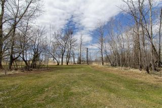 Photo 17: 4166 89 Highway in Piney: R17 Residential for sale : MLS®# 202110942