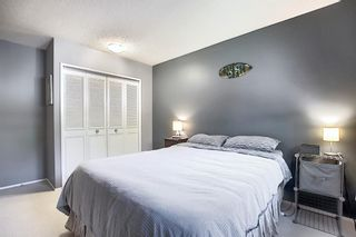 Photo 14: 1052 RANCHVIEW Road NW in Calgary: Ranchlands Semi Detached for sale : MLS®# A1012102