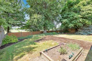"""Photo 29: 6235 171 Street in Surrey: Cloverdale BC House for sale in """"WEST CLOVERDALE"""" (Cloverdale)  : MLS®# R2598284"""