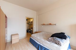 Photo 7: 210 8026 Franklin Avenue: Fort McMurray Apartment for sale : MLS®# A1151274