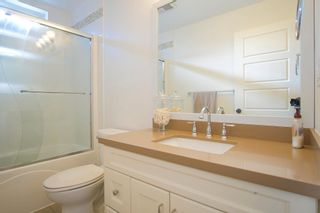 Photo 26: 14981 59A Avenue in Surrey: Sullivan Station House for sale : MLS®# R2602878