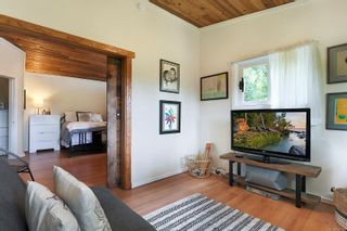 Photo 24: 834 Sutil Point Rd in : Isl Cortes Island House for sale (Islands)  : MLS®# 877515