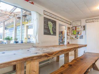 Photo 15: 231 Main St in TOFINO: PA Tofino House for sale (Port Alberni)  : MLS®# 816882