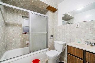 Photo 22: 12496 PINEWOOD Crescent in Surrey: Cedar Hills House for sale (North Surrey)  : MLS®# R2574160