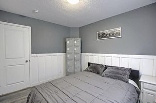 Photo 26: 570 River Heights Crescent: Cochrane Semi Detached for sale : MLS®# A1090524