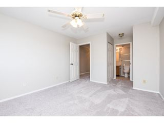 """Photo 13: 114 31850 UNION Street in Abbotsford: Abbotsford West Condo for sale in """"Fernwood Manor"""" : MLS®# R2135646"""