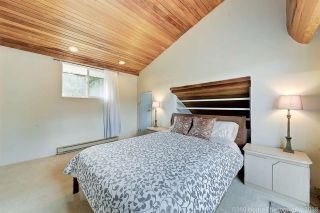 Photo 15: 4131 YALE Street in Burnaby: Vancouver Heights House for sale (Burnaby North)  : MLS®# R2530870