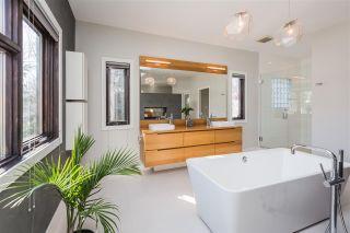 Photo 29: 10937 74 Avenue in Edmonton: Zone 15 House for sale : MLS®# E4238614