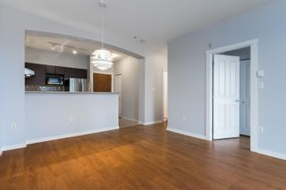 """Photo 7: 6406 5117 GARDEN CITY Road in Richmond: Brighouse Condo for sale in """"LIONS PARK"""" : MLS®# R2620824"""