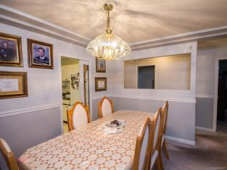 Photo 3: 2589 10th Ave in : PA Port Alberni Full Duplex for sale (Port Alberni)  : MLS®# 830321