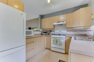 Photo 17: 4 1238 EASTERN Drive in Port Coquitlam: Citadel PQ Townhouse for sale : MLS®# R2471076