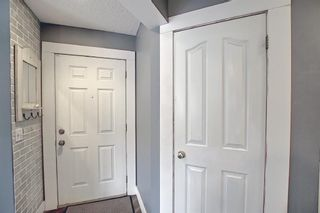 Photo 14: 226 Quigley Drive: Cochrane Semi Detached for sale : MLS®# A1107845