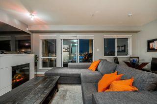 Photo 21: 432 15850 26 Avenue in Surrey: Grandview Surrey Condo for sale (South Surrey White Rock)  : MLS®# R2617884
