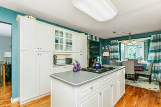 Photo 12: 1035 ADAMSON Crescent: Sherwood Park House for sale : MLS®# E4256294