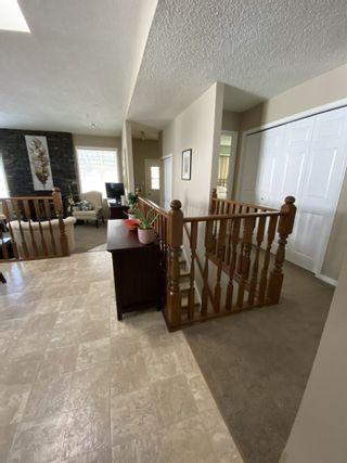 Photo 17: 18807 81A Avenue in Edmonton: Zone 20 House for sale : MLS®# E4229907