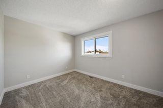 Photo 9: 3920 44 Avenue NE in Calgary: Whitehorn Semi Detached for sale : MLS®# A1115904