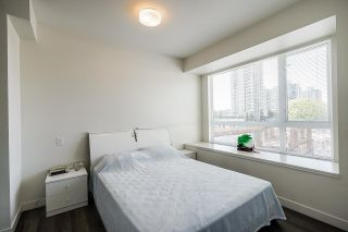 Photo 13: 202 2188 MADISON Avenue in Burnaby: Brentwood Park Condo for sale (Burnaby North)  : MLS®# R2579613