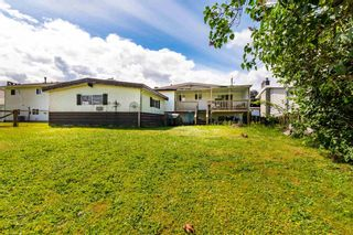 """Photo 6: 45151 ROSEBERRY Road in Chilliwack: Sardis West Vedder Rd House for sale in """"SARDIS"""" (Sardis)  : MLS®# R2594051"""