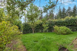 Photo 7: 201 McCarthy St in : CR Campbell River Central House for sale (Campbell River)  : MLS®# 875199