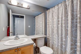 Photo 17: 202 343 4 Avenue NE in Calgary: Crescent Heights Apartment for sale : MLS®# A1118718