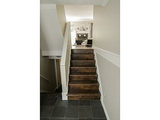 """Photo 20: 205 1180 FALCON Drive in Coquitlam: Eagle Ridge CQ Townhouse for sale in """"FALCON HEIGHTS"""" : MLS®# V1086366"""