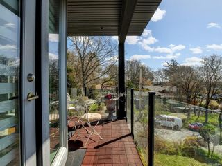 Photo 12: 17 Eaton Ave in : VR Hospital House for sale (View Royal)  : MLS®# 874484