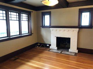 Photo 6: 486 Fraser St in : Es Saxe Point House for sale (Esquimalt)  : MLS®# 870128
