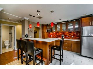 """Photo 7: 105 334 E 5TH Avenue in Vancouver: Mount Pleasant VE Condo for sale in """"VIEW POINTE"""" (Vancouver East)  : MLS®# R2087437"""