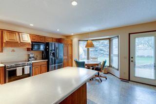 Photo 22: 79 Edgeland Rise NW in Calgary: Edgemont Detached for sale : MLS®# A1131525