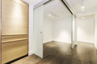 Photo 9: 861 RICHARDS STREET in Vancouver: Downtown VW Townhouse for sale (Vancouver West)  : MLS®# R2276991