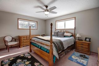 Photo 34: 1473 Township Road 314: Rural Mountain View County Detached for sale : MLS®# A1070648