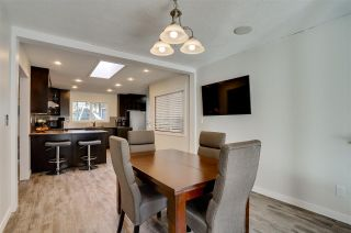 Photo 8: 3650 203A Street in Langley: Brookswood Langley House for sale : MLS®# R2542609