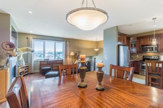 Photo 11: 201 Royal Avenue NW: Turner Valley Detached for sale : MLS®# A1142026