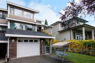 Photo 19: 922 DELESTRE Avenue in Coquitlam: Maillardville 1/2 Duplex for sale : MLS®# R2213681