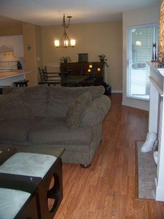"Photo 10: 15 9036 208TH Street in Langley: Walnut Grove Townhouse for sale in ""HUNTERS GLEN"" : MLS®# F1006862"