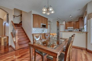 Photo 11: 148 WEST CREEK Boulevard: Chestermere Detached for sale : MLS®# A1062612