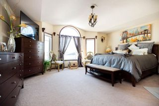 Photo 22: 187 Thorn Drive in Winnipeg: Amber Trails Residential for sale (4F)  : MLS®# 202006621