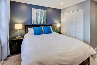 Photo 13: 28 Amroth Ave in Toronto: East End-Danforth Freehold for sale (Toronto E02)  : MLS®# E4678832