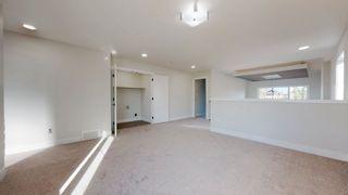 Photo 38: 74 ELLICE Bend: Fort Saskatchewan House for sale : MLS®# E4262626
