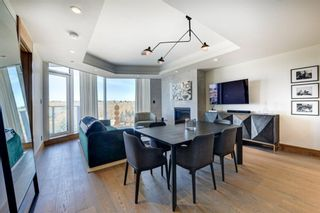 Photo 3: 706 738 1 Avenue SW in Calgary: Eau Claire Apartment for sale : MLS®# A1088154