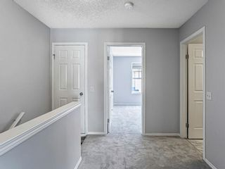 Photo 15: 144 Elgin Gardens SE in Calgary: McKenzie Towne Row/Townhouse for sale : MLS®# A1094770